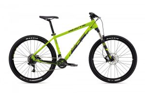 Whyte 805