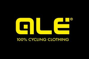 Ale Cycle Clothing