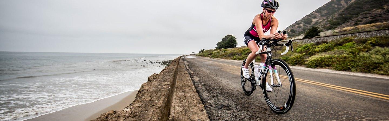 women's bikes Ladies Bikes