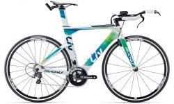 Liv TT & Triathlon Bikes