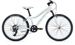 Liv Kids Bikes
