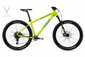2018 Whyte 901