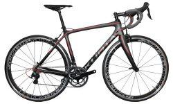 Kuota Kobalt Bikes