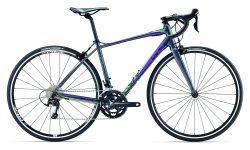 Liv Sale Bikes