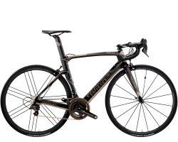 Wilier Road Bikes