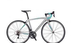 Bianchi Women's Bikes