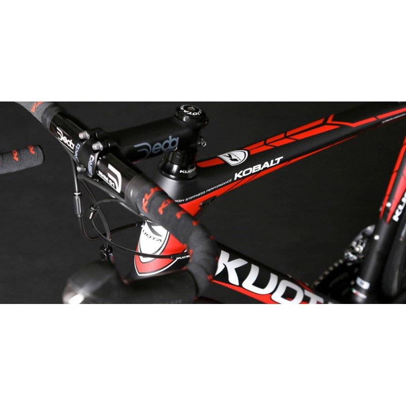7e73e37f0de Kuota winner of Bikes Etc. group test
