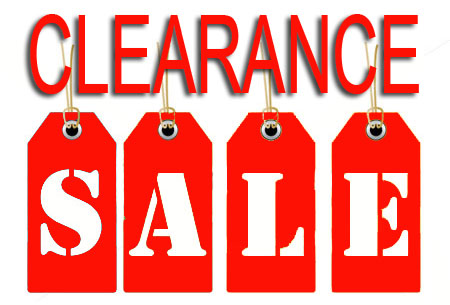 Shop Target for great deals on clearance products in a variety of categories. Shop online or in-store today and save.