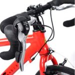 Frog Road 58 Shifters