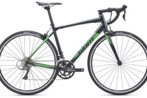 2019 Giant Contend 2