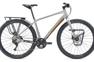 2019 Giant Toughroad SLR1