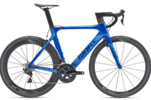 2019 Giant Propel Advanced Pro 2