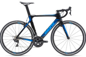 2019 Giant Propel Advanced 2